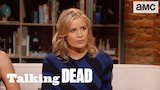 Watch Talking Dead - 'Madison's Strength for Her Family' Mid-Season 4 Finale Highlights | Talking Dead Online
