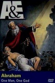Abraham: One Man, One God