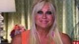 Watch Brides of Beverly Hills Season  - Linda Hogan Online