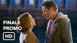 Watch The X-Files - My Struggle Iv Online