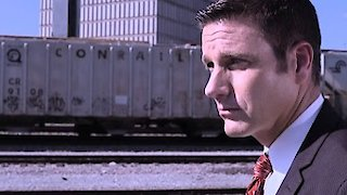 Watch Homicide Hunter Season 5 Episode 15 - Worst I've Ever Seen Online