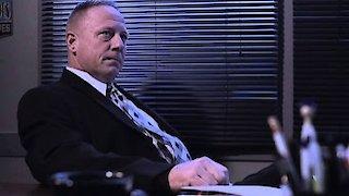 Watch Homicide Hunter Season 5 Episode 17 - City Of Fear Online