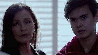 Watch Homicide Hunter Season 6 Episode 2 - Sacrificial Lamb Online