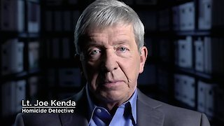 Watch Homicide Hunter Season 6 Episode 8 - When the Music Stops Online