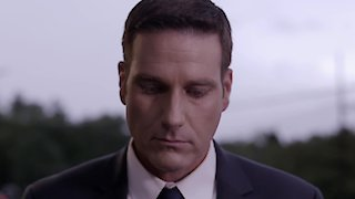 Watch Homicide Hunter Season 6 Episode 10 - Outlaw Online