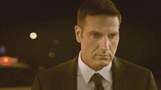 Watch Homicide Hunter Season 6 Episode 11 - Dead Man Walking Online