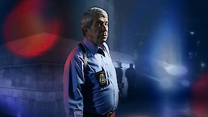 Watch Homicide Hunter Season 5 Episode 18 - My Case to Solve Online
