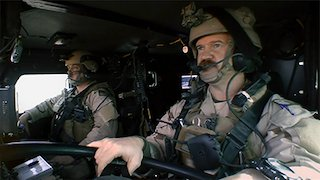 Watch Bomb Patrol Afghanistan Season 2 Episode 4 - Best of Bomb Patrol Online