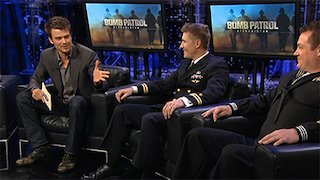 Watch Bomb Patrol Afghanistan Season 2 Episode 7 - Reunion Online