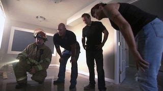 Watch Flip Men Season 2 Episode 7 - Polygamist House Online