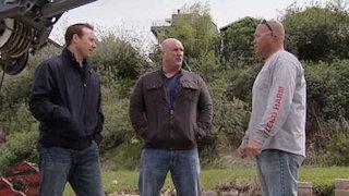 Watch Flip Men Season 2 Episode 10 - A Huge Mistake Online