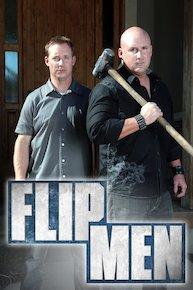Flip Men