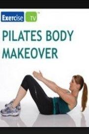 Pilates Body Makeover