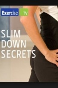 Slim Down Secrets
