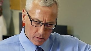 Celebrity Rehab With Dr. Drew - Season 2, Ep. 6 - Episode ...