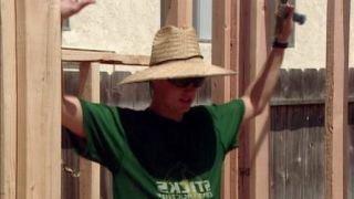 Watch Dream House Season 18 Episode 6 - Money Pit Online