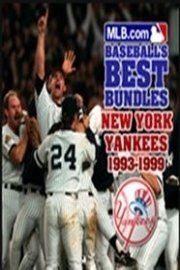 New York Yankees 1993-1999