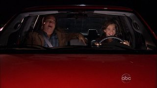 Watch According To Jim Season 8 Episode 13 - The Cooler One Online