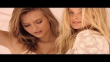Watch The Victoria's Secret Fashion Show Season  - Victorias Secret Angels Lip Sync The #1 Song Of Summer Online