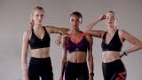 Watch The Victoria's Secret Fashion Show Season  - Introducing Victoria Sport Online