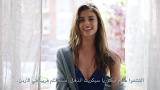 Watch The Victoria's Secret Fashion Show Season  - Victorias Secret Opening in Amman Online