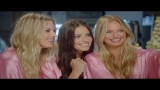 Watch The Victoria's Secret Fashion Show - The 2016 Victorias Secret Fashion Show: The Angels on Social Media Online