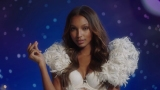 Watch The Victoria's Secret Fashion Show - Santa Baby: Victorias Secret Holiday 2016 Online