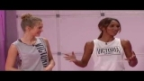 Watch The Victoria's Secret Fashion Show - Victorias Secret Live 2016: Work Out With JoJa Online