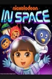 Nickelodeon in Space