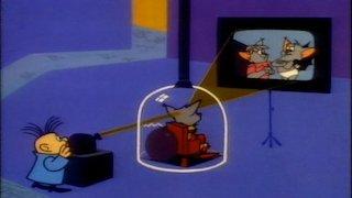 Batfink Season 1 Episode 100