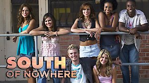 Watch South of Nowhere Season 3 Episode 16 - On The Precipice Online