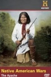 Battlefield Detectives: Native American Wars: The Apache