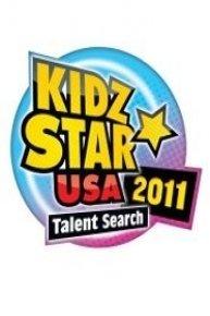 Kidz Star USA