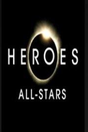 Heroes: All-Stars