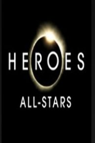 Heroes: All-Stars