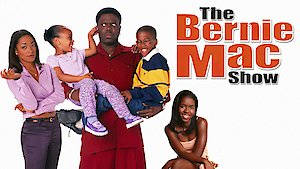 Watch The Bernie Mac Show Season 5 Episode 20 - Spinning Wheels Online