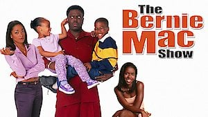 Watch The Bernie Mac Show Season 5 Episode 21 - Growing Pains Online