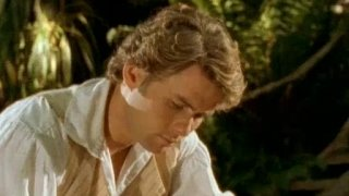 Watch The Adventures of Swiss Family Robinson Season 1 Episode 5 - Captives Online