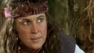 Watch The Adventures of Swiss Family Robinson Season 1 Episode 9 - Paradise Lost Online