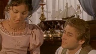 Watch The Adventures of Swiss Family Robinson Season 1 Episode 10 - Boston Online