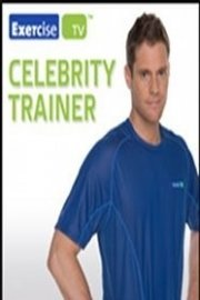 Celebrity Trainer