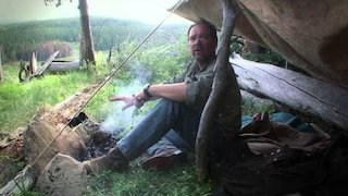 Watch Survivorman Season 101 Episode 5 - MacGyverisms Online