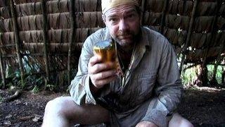 Watch Survivorman Season 101 Episode 3 - Water Online