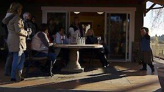 Watch Little People, Big World Season 15 Episode 1 - When Matt's Away, Am... Online