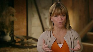 Watch Little People, Big World Season 15 Episode 3 - A New Kind of Thanks... Online