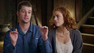 Watch Little People, Big World Season 15 Episode 4 - A Roloff Winter Wond... Online