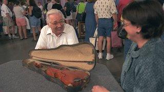 Watch Antiques Roadshow Season 21 Episode 19 - Vintage Tucson Online