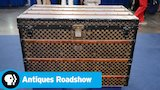 Watch Antiques Roadshow - ANTIQUES ROADSHOW | Virginia Beach Hour 3 Preview | PBS Online