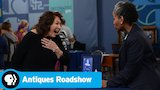 Watch Antiques Roadshow - ANTIQUES ROADSHOW | Virginia Beach Hour 1 Preview | PBS Online