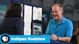 Watch Antiques Roadshow - ANTIQUES ROADSHOW | Salt Lake City Hour 2 Preview | PBS Online